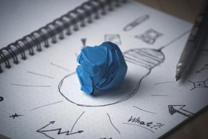 25 Diretores de Marketing explicam como enfrentar as mudanças no mundo digital?