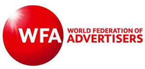 Confederação Mundial de Anunciante (WFA)