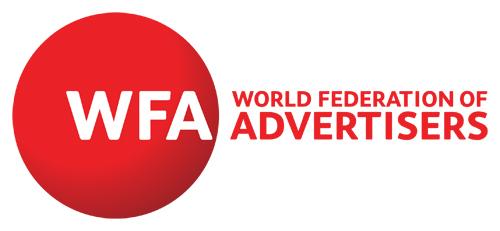 Grandes Marcas aumentam o Investimento em Publicidade Online