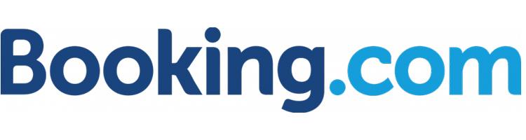 Booking.com desafiou funcionários