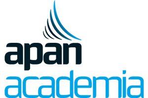 Social Media Storytelling é o novo curso da Academia APAN em maio