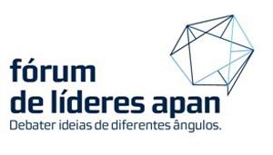 6.º Fórum de Líderes APAN