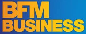 Há alguns meses, o Conselho Superior de Audiovisuais (le Conseil supérieur de l'audiovisuel) em França enfatizou no seu estudo que a publicidade televisiva ainda utiliza as mulheres como objetos de desejo. As principais marcas francesas comprometem-se então a combater o estereótipo e a fazer uma comunicação mais responsável, menos intrusiva e acessível. A publicidade mudará em 2018? Será que é isso que pretendemos? Claire Dorland-Clauzel, diretora de marketing da Michelin, Virginie Sassoon, chefe do laboratório CLEMI, Stephan Loerke, presidente da Federação Mundial de Anunciantes (WFA), Jean-Luc Chetrit, Diretor Geral da União de Anunciantes (l'Union des annonceurs), Hervé Brossard, presidente do Omnicom Media Group, discutiram o tema no passado dia 15 de janeiro, no programa francês da BFM Business - les Décodeurs de l'éco, apresentado por Fabrice Lundy.