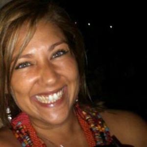 Solange Mascarenhas, advogada da Nestlé Portugal