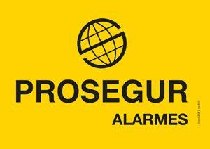 Grupo Prosegur