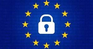 A revisão do regulamento ePrivacy também deve estar na mira dos profissionais de marketing