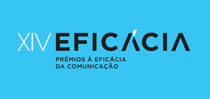 Prémios à Eficácia 2018: lançamento dia 10 de maio