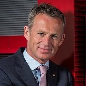"""Roel de Vries na Semana Global de Marketing 2018: """"Agências e clientes devem trabalhar de forma mais integrada"""""""