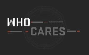 """""""Who Cares – Estudo sobre a empatia das marcas"""""""