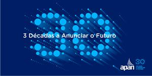 APAN divulga estudo sobre o impacto da Publicidade em Portugal