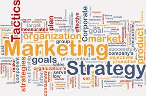 8 insights do procurement de marketing na produção de conteúdo global