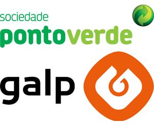 Sociedade Ponto Verde e Galp são os novos associados da APAN