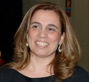 Rita Lima Candeias, da Direção de Comunicação Montepio, explica porque optaram pelas formações in-house na Academia APAN