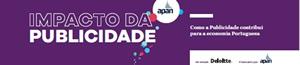 A publicidade desempenha um papel fundamental na economia e na sociedade portuguesa