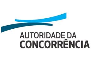 Concurso de publicidade exterior em Lisboa está sujeita a autorização prévia da AdC