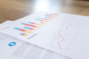 Estudo da WFA: 87% querem mais interação entre marketing e public affairs