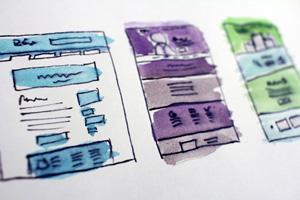 "Cinco ""armadilhas"" dos serviços de marketing in-house"