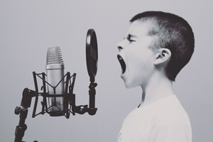 Como é que os consumidores se podem fazer ouvir?