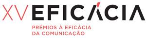 15.ª edição dos Prémios Eficácia com número recorde de candidaturas