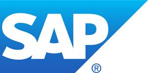 SAP é o novo associado da APAN