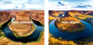 Férias 'Instagramáveis' ou como as redes sociais estão a influenciar o turismo