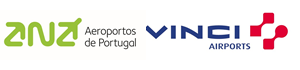 ANA Aeroportos de Portugal / VINCI Airports