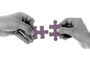 Parcerias genuínas requerem mudanças na abordagem de anunciantes e agências