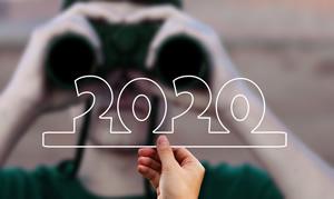 O que podem esperar os anunciantes em 2020