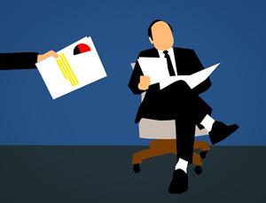 Estará em causa o papel do CMO no futuro?