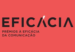 Prémios à Eficácia integram pela primeira vez os WARC Effective 100