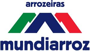 APAN dá as boas-vindas à Mundiarroz