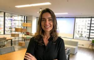 Graziela Di Giorgi explica como o medo de errar bloqueia a inovação e criatividade