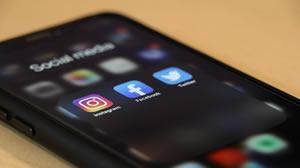 Quase um terço dos anunciantes suspende ou considera suspender investimentos em social media